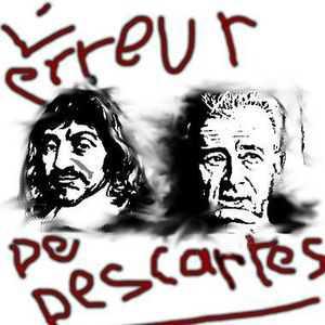 Psychologie : Damasio s'oppose à Descartes en mettant en avant la raison des émotions