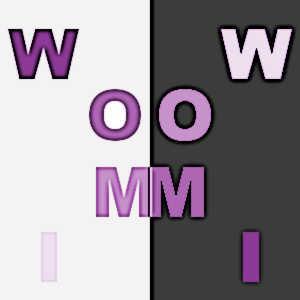 Le WOMI est un questionnaire qui évalalu la motivation au travail.