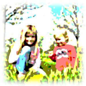 L'amnésie infantile est le fait d'oublier les souvenirs de notre prime enfance.