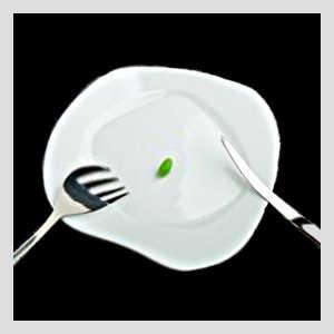 L'anorexie mentale est un trouble du comportement alimentaire qui reposerait davantage sur une addiction à la maigreur que sur une peur de grossir.