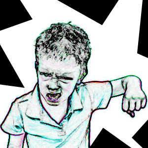 L'apprentissage des enfants ne se fait pas uniquement par des récompenses et des punitions, elle se fait également par l'observation des comportements d'autrui.