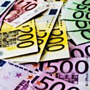 L'argent diminue les comportements d'entraide et favorise l'individualisme.