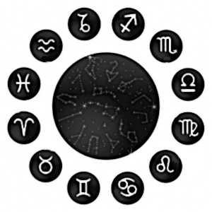 L'astrologie est considérée comme une science pour certains. Pourtant, des études prouvent au contraire que l'astrologie en général et les horoscopes en particuliers ne sont pas fiables.