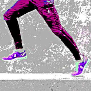 La bigorexie est une addiction au sport, c'est-à-dire que la personne dépendante a besoin de pratiquer une activité physique intense pour ressentir du plaisir.