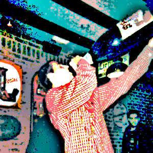 Le binge drinking (ou biture express) est une pratique particulièrement néfaste pour le cerveau des adolescents et des jeunes adultes.