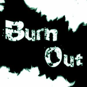 Le burn out se définit par un épuisement provoqué par un stress intense au travail. Les répercussions sur la santé sont multiples et assez graves.