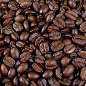 Le café stimules les capacité neuro-cognitives et protège des maladies neurodégénératives (Parkinson ou Alzheimer).