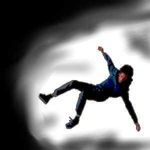 La thérapie par répétition d'imagerie mentale consiste à réécrire et à visualiser mentalement le scénario d'un cauchemar pour que celui-ci se termine bien.