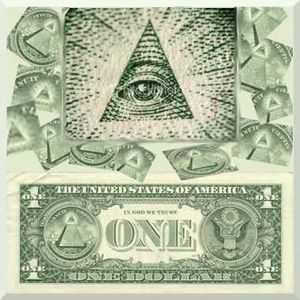 La théorie conspirationniste permet de réintroduire une certaine maîtrise sur une situation qui nous échappe totalement.