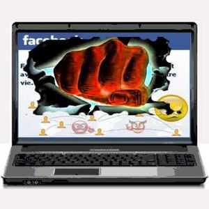 Violence, agression par internet: le cyber-harcèlement