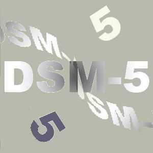 Le DSM-5 propose une modification en profondeur du diagnostic des pathologies mentales.