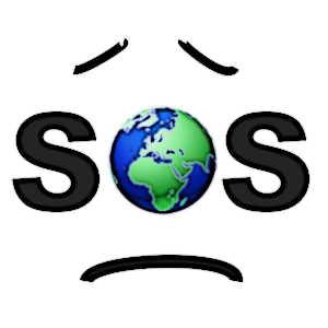 L'éco-anxiété se caractérise par la peur d'un avenir sombre et incertain en raison des bouleversements climatiques et des conflits qui risquent d'un découler.