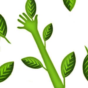 Comment changer nos comportements pour sauver notre planète? Voilà un sujet majeur sur l'environnement et l'écoresponsabilité.