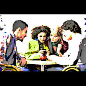 Appartenir à un groupe permet de lutter contre la dépression ou de s'en prémunir.