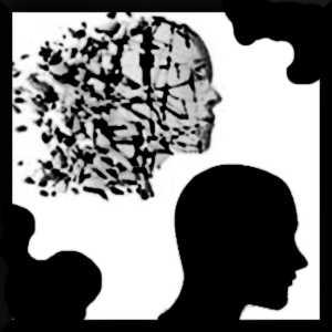 Guerir d'une maladie mentale est possible, bien qu'elle laissera une trace indélébile dans la vie psychique de l'individu.