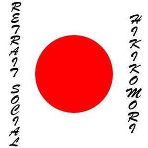 Les hikikomoris sont des adolescents qui se sont totalement repliés de la société. Cette pathologie a émergé au Japon.