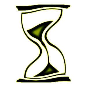 Les illusions temporelles sont liées à une mauvaise estimation du temps. Ces biais sont causés par notre système perceptif, nos émotions, ou des molécules en quantité insuffisante dans notre cerveau.