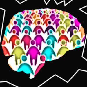 L'intelligence collective est toujours supérieure à l'intelligence individuelle.