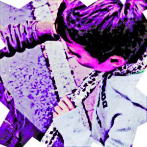 La pratique de jeux dangereux est devenue de plus en plus répandue chez les enfants ces dernières années.