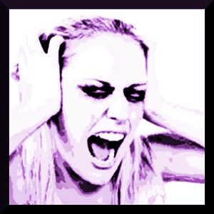 Le misophonie est une intolérance à certains bruits anodins, au point que le quotidien du patient s'en trouve perturbé.
