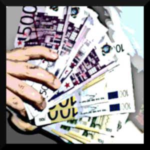 Motiver les salariés en utilisant d'autres moyens que l'argent est tout à fait possible et tout aussi efficace.
