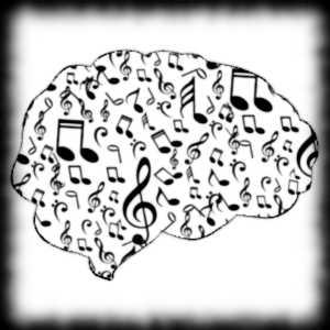 La musique offre de multiples bienfaits : elle réduit la douleur, apporte du réconfort psychologique, renforce les liens sociaux, stimule l'activité physique, etc.