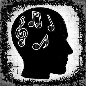 La musique joue un rôle fondamental dans la plasticité cérébrale.