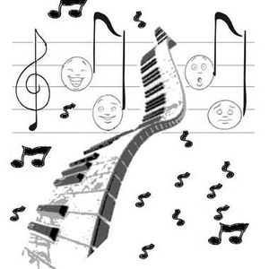 La musique : le langage universel des émotions