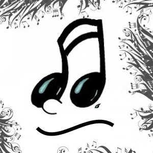Bien que la tristesse nous rebute, nous apprécions les musiques tristes. Comment expliquer un tel paradoxe?