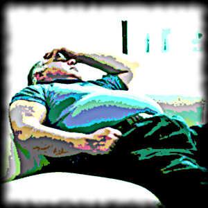 Un manque de sommeil favorise la prise de poids.