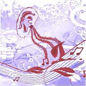 L'oreille absolue permet de reconnaître spontanément une note de musique, contrairement à l'oreille relative qui elle, demande un certain contrôle de l'attention, une certaine réflexion.