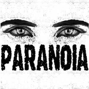 La personnalité parano et le délire paranoïaque