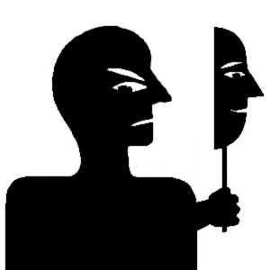 Les passifs-agressifs refusent d'accomplir certaines tâches sans jamais manifester clairement leur refus.