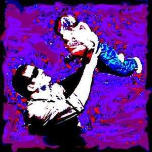 L'importance de la paternité dans le développement de l'enfant est de plus en plus reconnue.