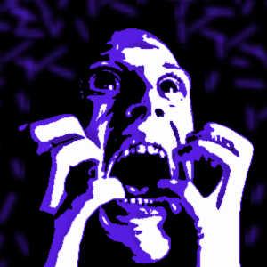 Il existe de plus en plus d'abus de langage avec le terme phobie, qui est tantôt associé à une peur normale, tantôt à la haine.