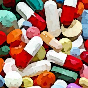 L'effet placebo dépend de certains traits de personnalité, mais aussi du contexte dans lequel le traitement est administré.