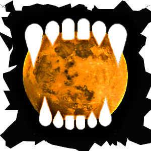 La pleine lune influence-t-elle notre humeur, comme l'affirme une croyance populaire? Pas si sûr si l'on en croit les résultats des expériences scientifiques