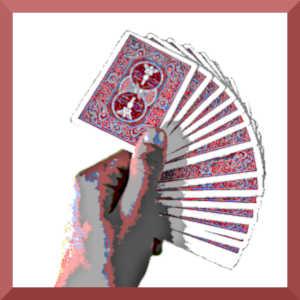 Les tours de magie impliquent souvent des techniques de manipulation cognitive pour influencer le comportement des participants sans qu'ils en aient conscience.