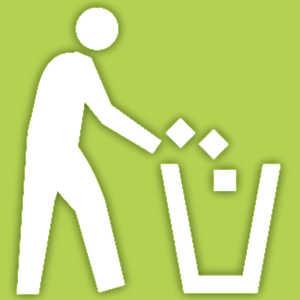 La propreté a une réelle influence sur le comportement humain en matière de respect des règles sociales et morales.