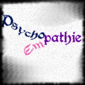 La psychopathie se caractérise par une empathie émotionnelle qui s'active uniquement si le psychopathe l'a décidé.