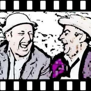 Le rire a un pouvoir communicatif qui renforce les liens et la santé.
