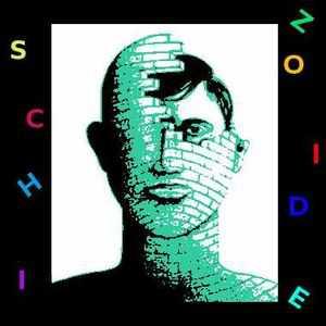 L'individu schizoïde à tendance à s'isoler et éprouve des difficultés à comprendre certains signaux dans les interactions sociales, ce qui altère son intégration socioprofessionnelle.