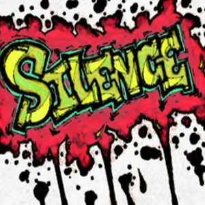Garder un secret demande beaucoup d'effort et génère du stress. Il est donc parfois préférable de se confier...