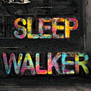 Un somnambule est capable de parler, manger, marcher, voire conduire et même commettre un crime. Mais quel est la part de conscience et d'inconscience dans de tels cas?