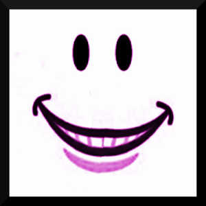 Le sourire, en plus d'être un véritable ciment social, possède de nombreuses vertus.