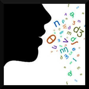 Le syndrome de l'accent étranger est un trouble du langage qui apparaît spontanément suite à un AVC ou un traumatisme crânien.
