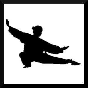 Le tai-chi chuan est une discipline chinoise qui se caractérise par l'exécution d'une série de mouvements faisant travailler la respiration, l'équilibre et la souplesse, ce qui est excellent pour la santé physique et mentale.