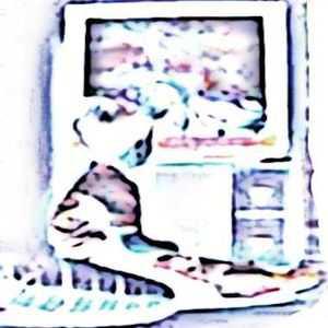 Passer trop de temps à regarder la télé risque d'avoir des conséquences néfastes sur la santé mentale et physique.
