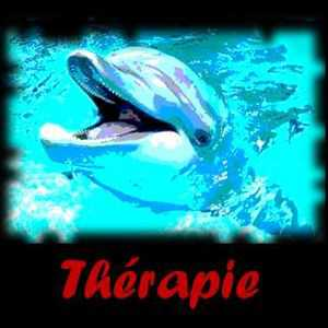 Les animaux et notamment les dauphins, sont utilisés dans certaines thérapies.