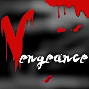 La vengeance est une réaction naturelle, mais qui peut devenir nocive pour la santé si ce ressentiment perdure.